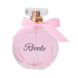 50 мл жидкости феромоны духи аромат спрей Аромат Parfum для Для женщин Для мужчин новый