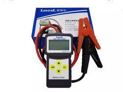 12 V Aumotive Véhicule NOUVELLE Batterie De Voiture Testeur MICRO-200