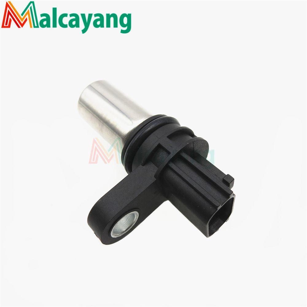 Crankshaft Camshaft Position Sensor for Nissan NP300 Frontier X-Trail Sentra 2.0 2.5L 23731-6N21A 237316N21A 23731 6N21A