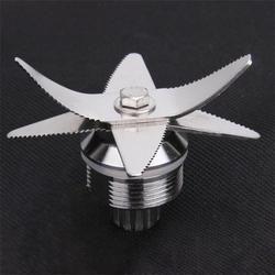 Mezclador endurecimiento seis mezcla Cúter 010 TW TM 767 768 800 g5200 g2001 JTC hoja exprimidor Mezclador