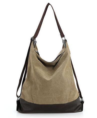 Frauen Tasche Handtasche Mode Berühmte Marke Große Kapazität Bag//A44//42*38*15 cm