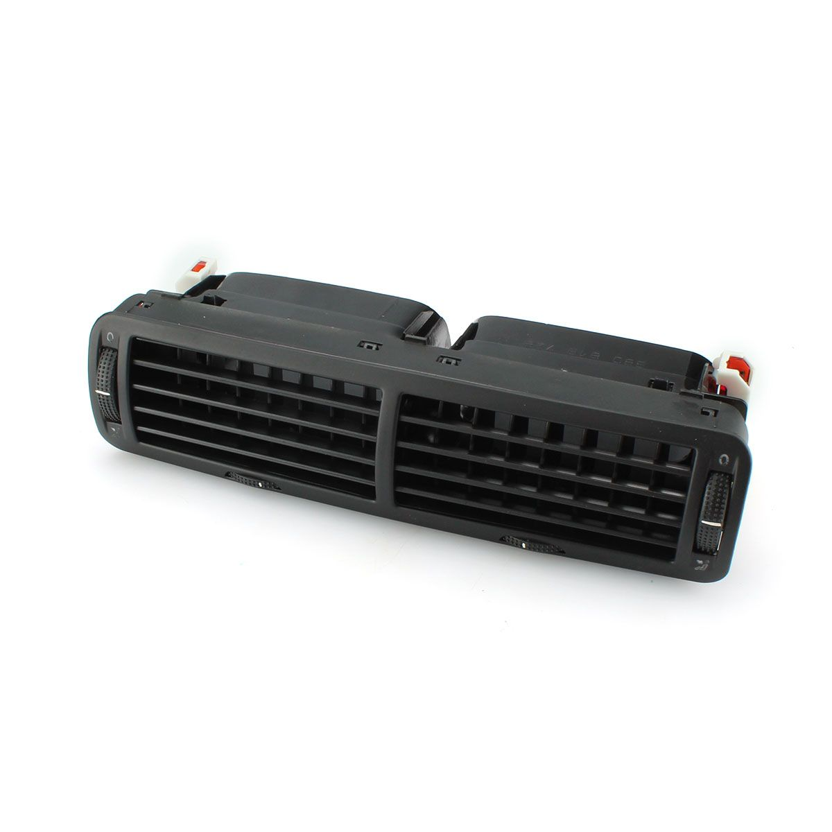 OEM Front Dashboard Central A/C Heater Air Vent Outlet Fit For VW Volkswagen Passat B5 1997-2005 3B0 819 728