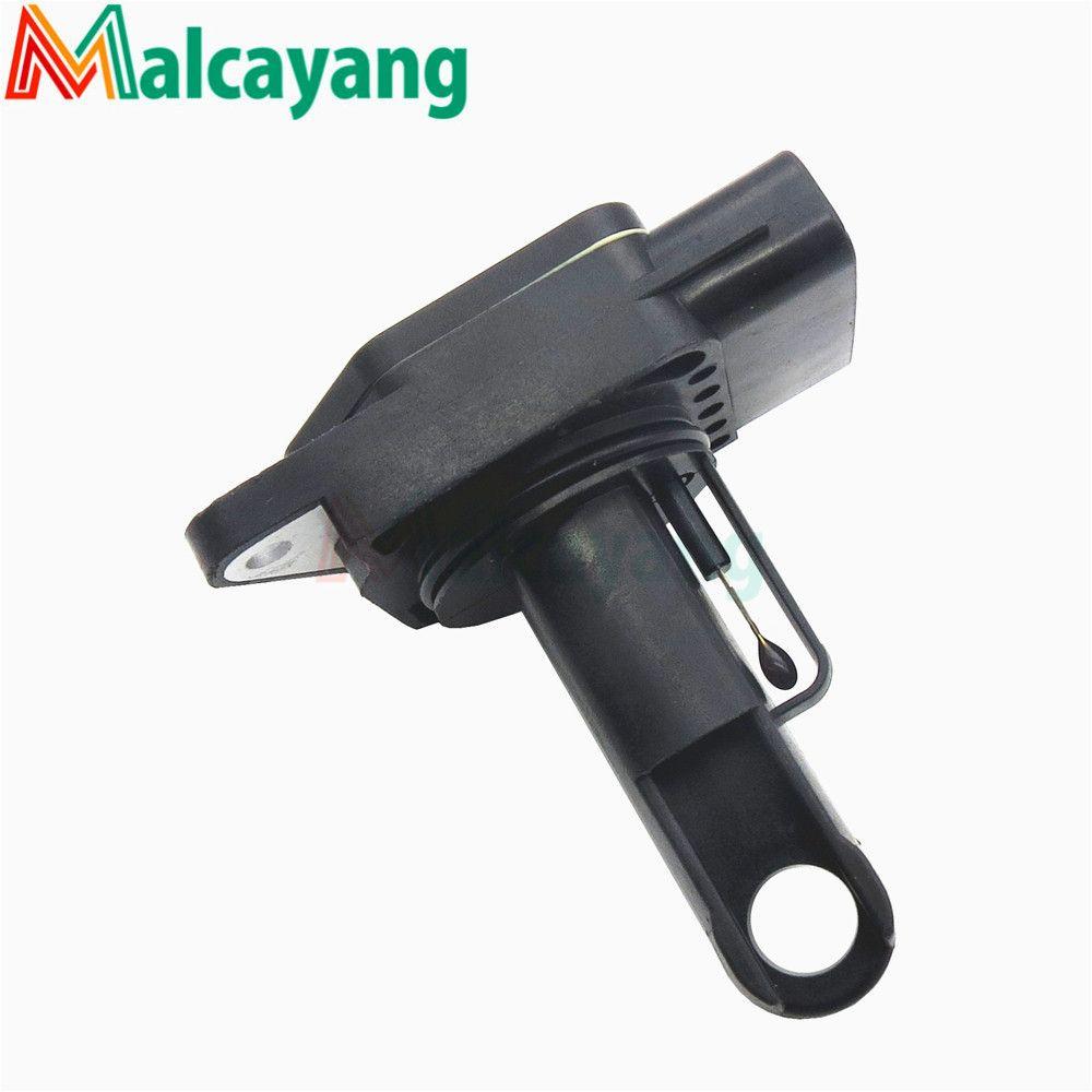 Mass Air Flow Sensor MAF for Toyota Camry Corolla RAV4 Yaris Highlander Prius Scion 1ZZ 1NZ 2AZ 22204-22010 2220422010
