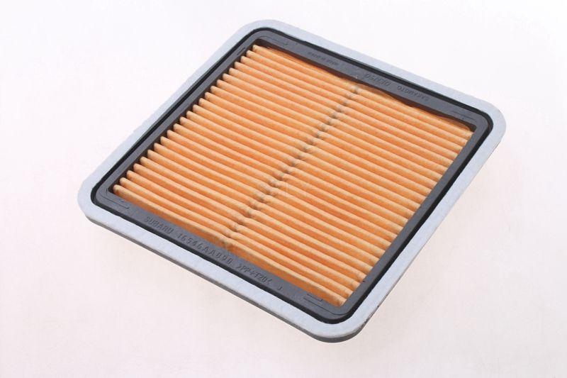 air filter for Subaru1 Forester XV Tribeca LEGACY V Estate LEGACY V OUTBACK (BM, BR) FORESTER OEM:16546-AA090 #RK192