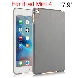 Penutup Kasus Untuk Apple iPad Mini 4 mini4 7.9