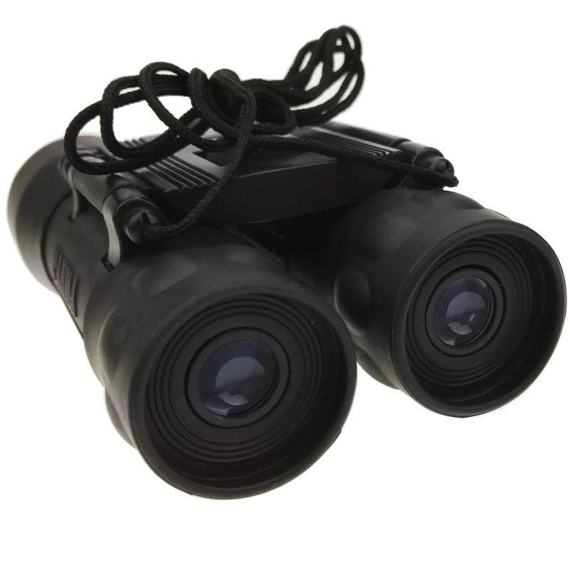 48 x 65 Dual Focus Binocular Telescope Zoom Optic Lens Binocular Spotting Scope Coating Lenses Dual Focus All Optic HD Lens day