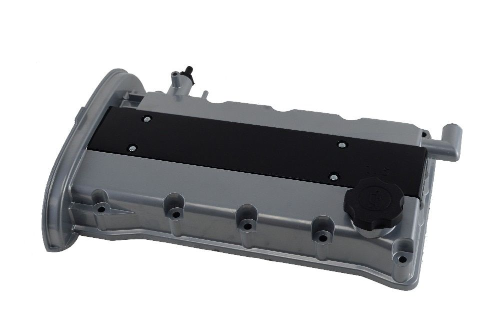 Valve Chamber Cover for Excelle/Optra/Lacetti/Lova/Aveo/Sonic/Kalos
