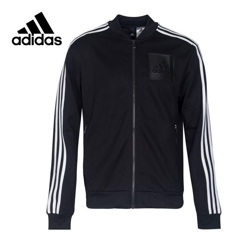 Intersport Original Neue Ankunft Offizielle Adidas ID BOMBER TTOP Herrenjacke Sportkleidung