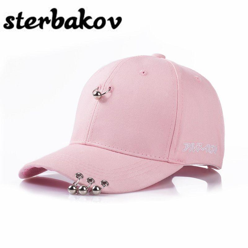 En gros marque chapeau casquette de baseball casque casual chapeau gorras 5 panneau hip hop snapback chapeau à capuchon hommes de dames rue à capuche chapeau