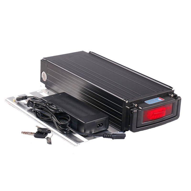 Super power Samsung 48V 1000W electric bike battery 48v 30ah lithium ion battery