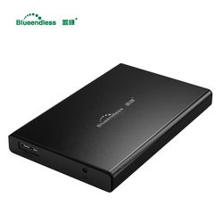 2.5 Cm USB 3.0 Eksternal Hard Drive Disk 120 GB 250 Gb 320 GB 500 GB 750 GB 1 TB 2 TB HDD HD untuk PC Mac Laptop Portable Hard Disk