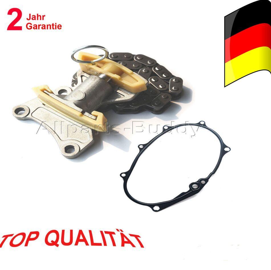 New Control chain tensioner Rep-Set For Audi VW Skoda Seat 2.0 FSI / TFSI 06F109217A  06D 109 229 B   06F 109 217 A