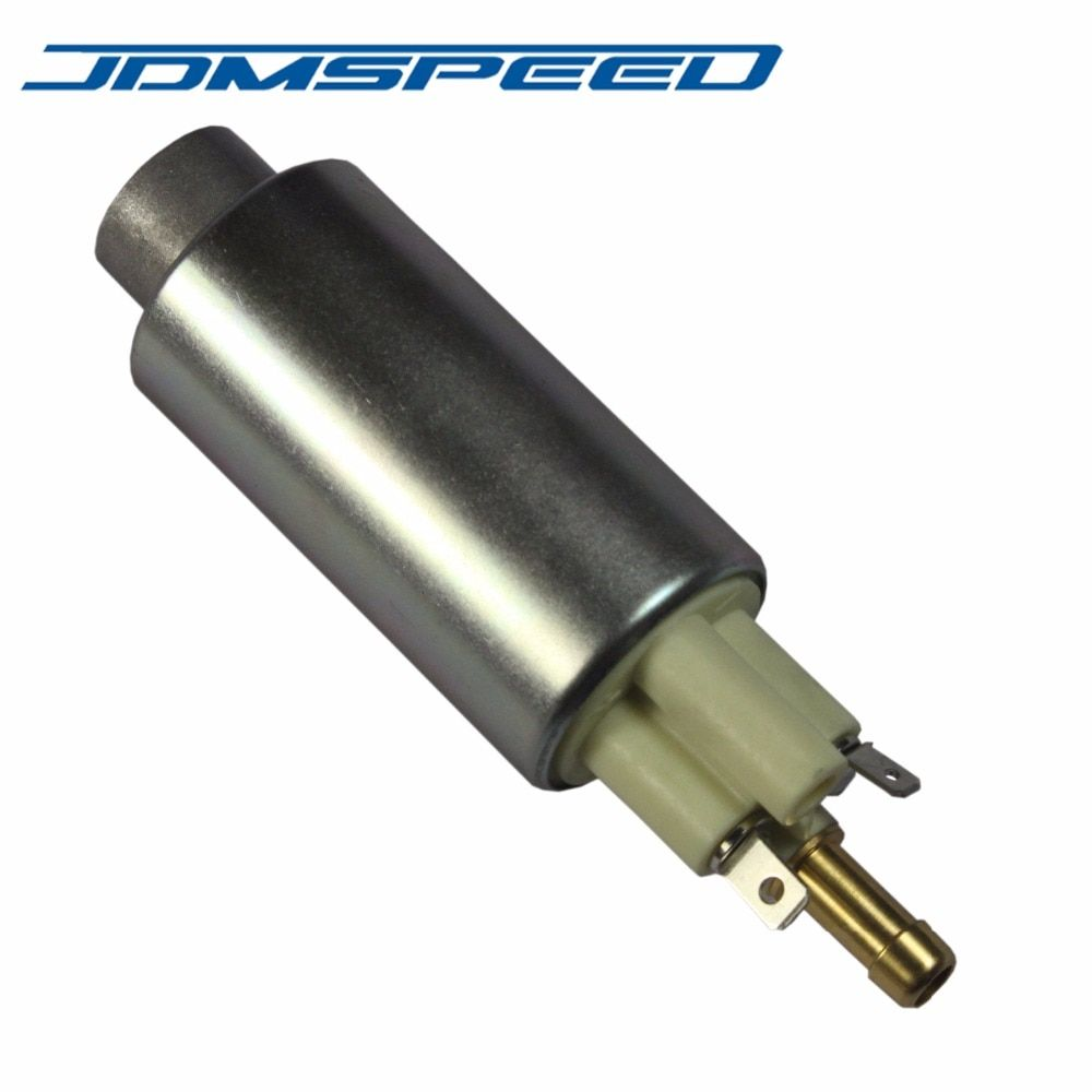 Free Shipping-New Low Pressure Lift Fuel Pump 880596T58 For Mercury Verado Quicksilver 4/ 6cyl