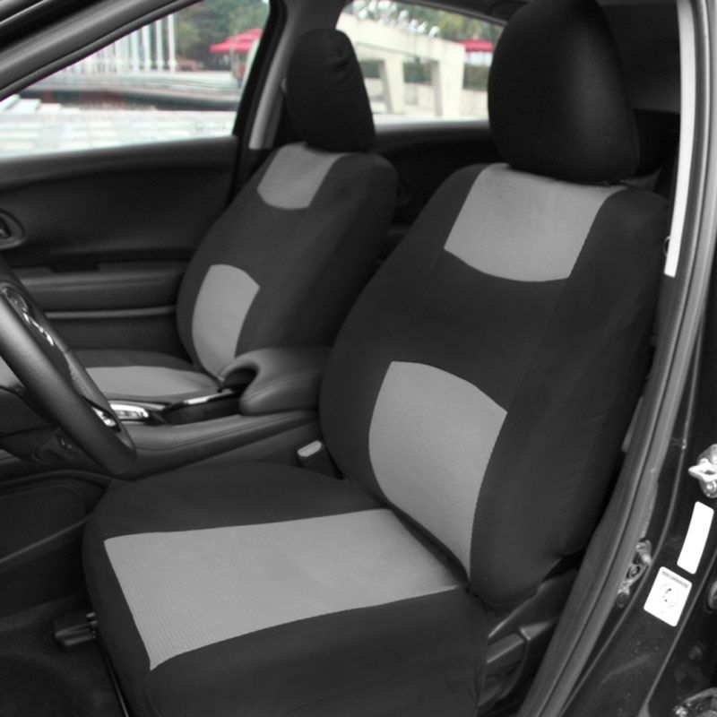 car seat cover auto seats covers for nissan note pathfinder patrol y61 primera pulsar qashqai j10 j11 of 2017 2013 2012 2011