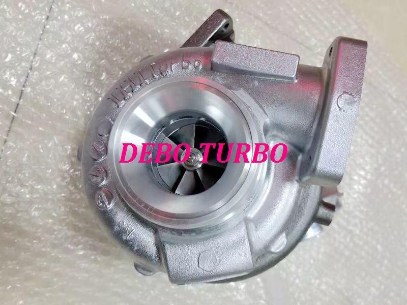 NEW GENUINE IHI RHF5V VIFB 8973815072 Turbo Turbolader für ISUZU NKR Lkw 4JJ1E4N 3.0L 157HP