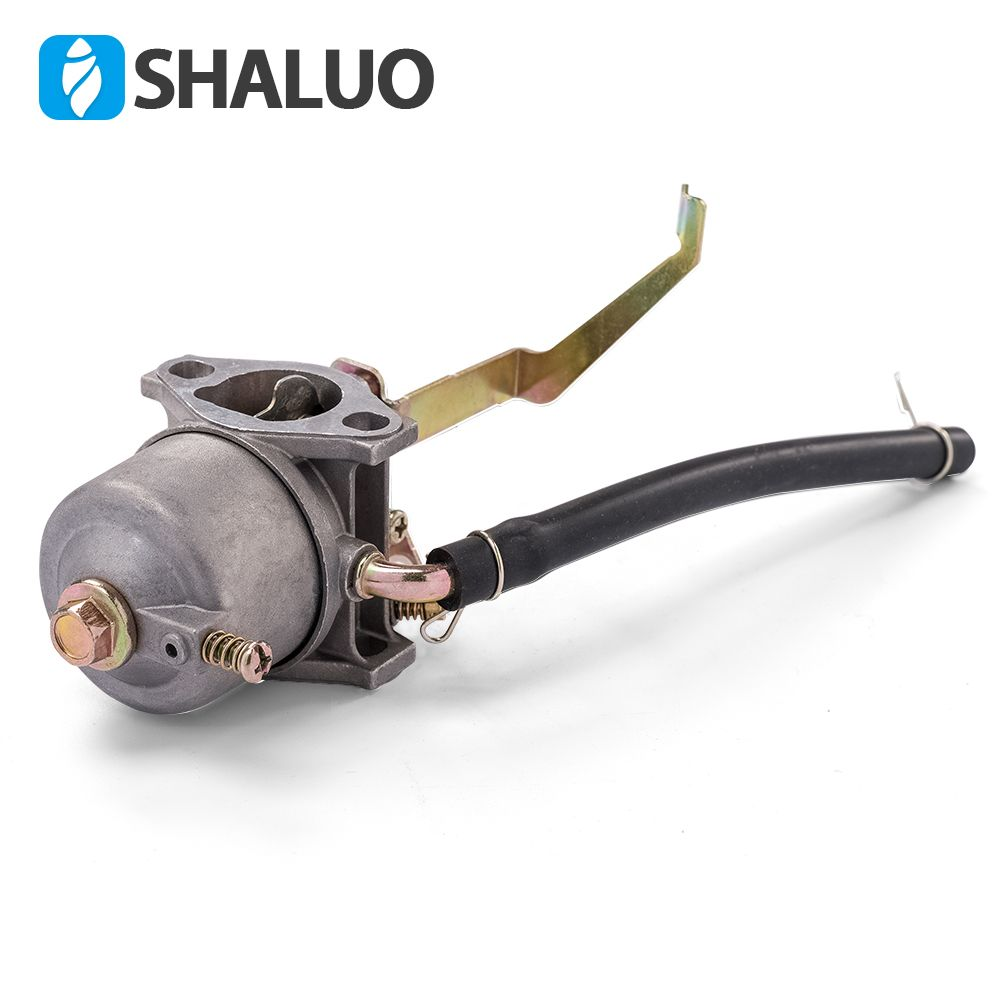 Replace huayi 950 Gasoline generator Carburetor tool kit Genset auto gas carburetors japanese parts ET950 LG950 ET650 IE45F