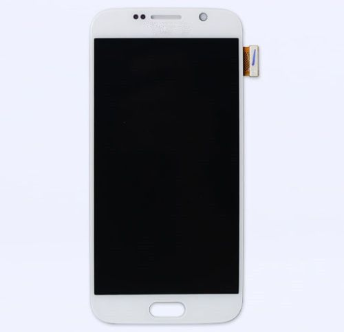 New LCD Screen Display + Digitizer Assembly For Samsung Galaxy S6 G9200 G920A G920P G920V free shipping
