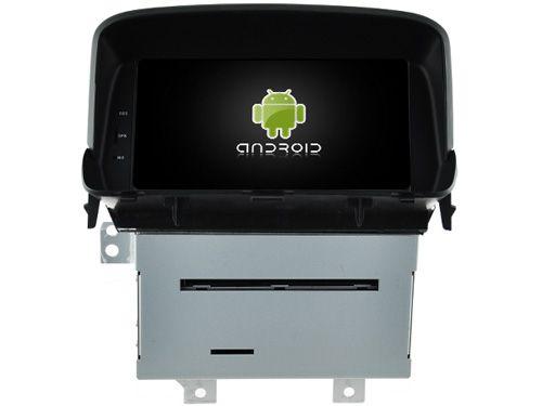 OTOJETA Android 8.0 auto DVD octa-core 4 GB RAM 32 GB ROM IPS bildschirm multimedia-player für OPEL MOKKA autoradio NAVI gps stereo