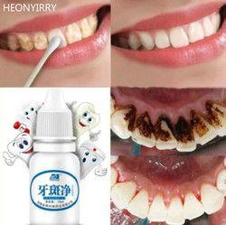 10 Ml Pemutih Gigi Air Pembersih Oral Higiene Perawatan Gigi Pembersih Gigi Whitening Air Clareamento Gigi Odontologia