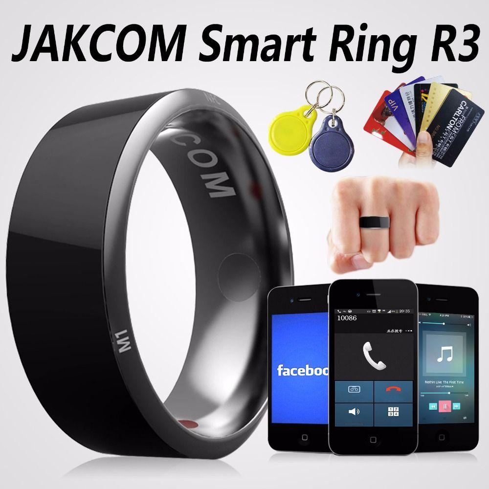Jakcom R3 anneau intelligent nouveau produit De Boosters De Signal comme amplificateur De téléphone en aluminium Maleta 4G antenne extérieure