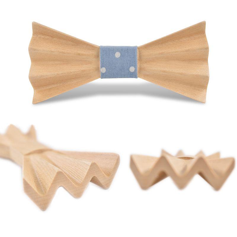 2017 г. Лидер продаж, модные Для мужчин деревянный галстук-бабочка Для мужчин галстук-бабочка деревянный события лиственных пород древесины г...