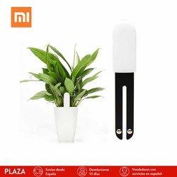 Xiaomi Original globle versión flora plantas flores y hierba probador inteligente sensor monitor digital