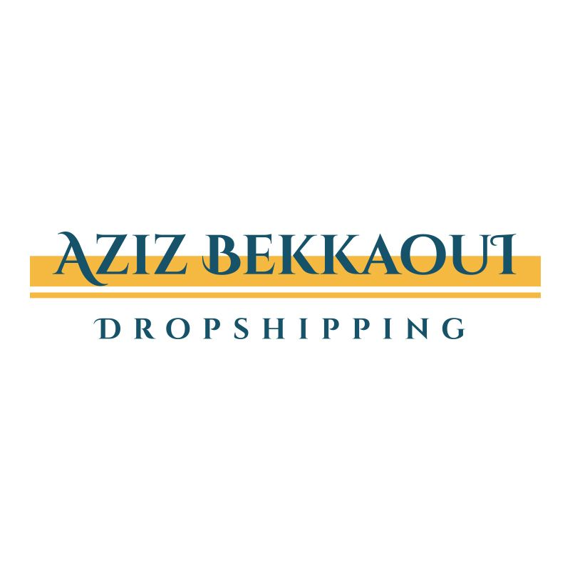 AZIZ BEKKAOUI DIY Service Customized Whatever Logo You Need Special Gift For Lovers Valentine's Day Gift Butt Beard WZ3002