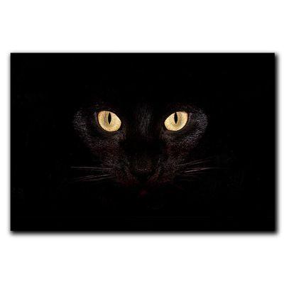 Современные забавный кот резиновый коврик для подъездом передней двери Коврик открытый Коврик Добро пожаловать домой Ванная комната Кухня...
