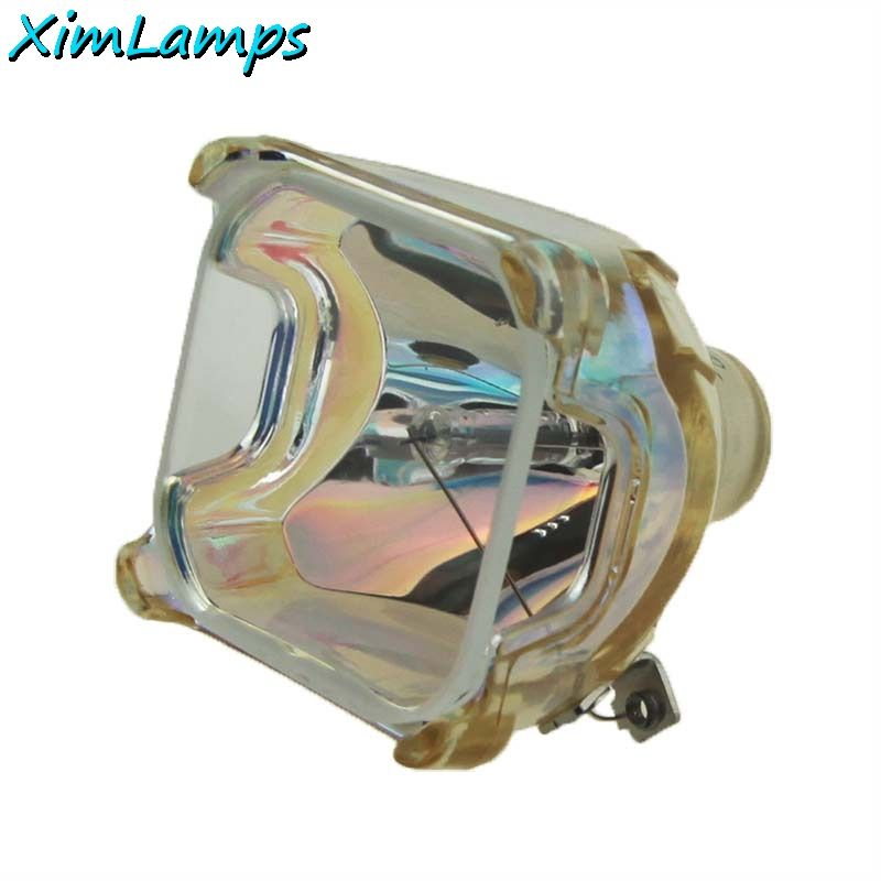Xim Lamps ELPLP29/V13H010L29 Projector Bare Lamp for Epson EMP-S1+,EMP-S1h,EMP-TW10H,PowerLite Home 10+