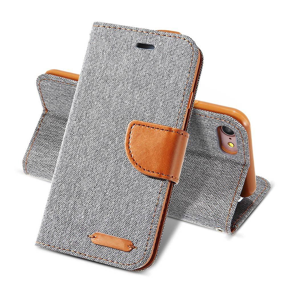 DOEES Роскошный чехол-портмоне с откидной крышкой для iPhone 6 6S Plus 7 5 5S SE XS случае X 8 карты кожаный держатель телефона чехол для iPhone 7 6 5 s X 8