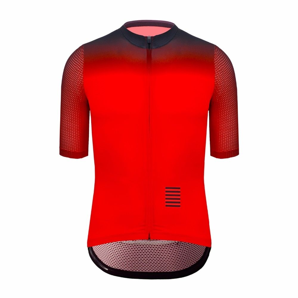 UPDATE Version 2017 COLOURBURN PRO TEAM AERO short sleeve cycling jerseys summer Ropa Ciclismo ROAD speed bicycle shirt