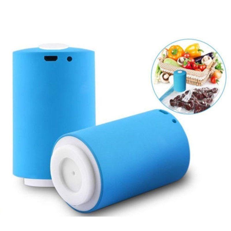 Machine de scellage sous vide Vac toujours fraîche pour la conservation des aliments avec livraison directe de Machine d'emballage sous vide 6 Vcm/sacs