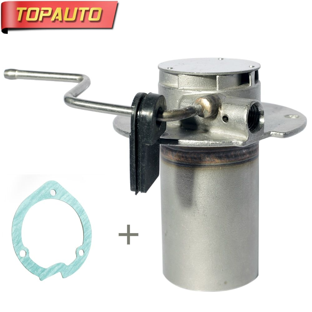2KW Combustion Chamber Burner For Eberspacher Airtronic D2 Cars Truck Caravan Boat Diesel Parking Heater Parts 252069100100