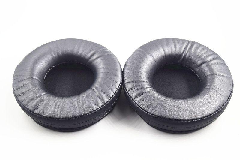 Nouveau coussin d'oreille épais pour AKG, HifiMan, ATH, Fostex K550 K551 k553 K240 K241 K270 K271 K272 K280 K290 K701 Q701