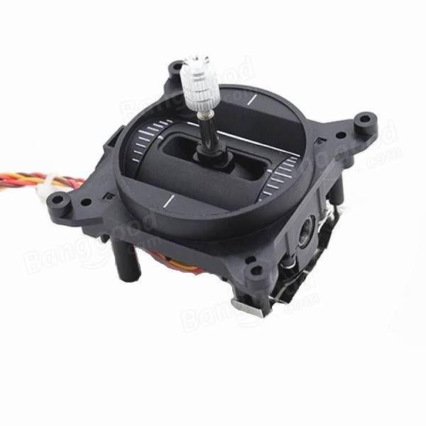 Wholesale Frsky Taranis X9D Plus Transmitter Parts Gimbal Assembly