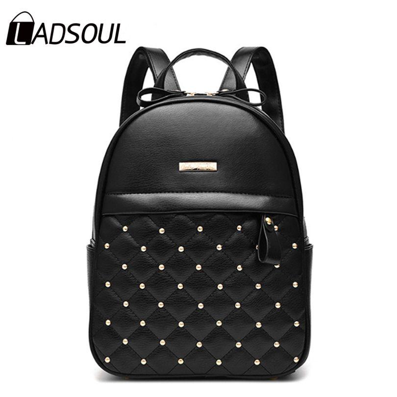 2018 Women Backpacks Fashion Women Baobao New Famous Leather Backpacks Designer Backpack Mochila Bts Drawstring Bag Hot c2210/h