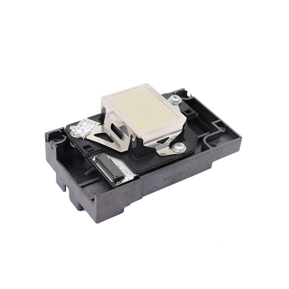 F180000 tête D'impression pour Epson L800 R330 T50 A50 P50 P60 A60 T59 T60 RX610 RX690 R290 R280 TX650 R690 PX610 L801 imprimante tête d'impression