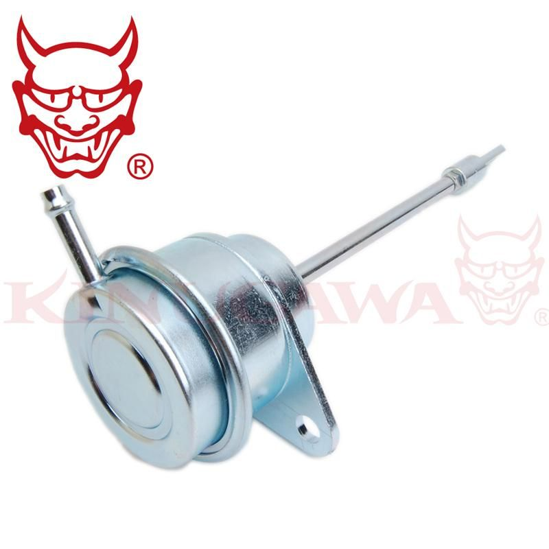 Kinugawa Turbo Wastegate Actuator for SAAB 9-3 / 9-5 Aero TD04HL-15T 49189-01800 1.0 bar / 14.7 Psi