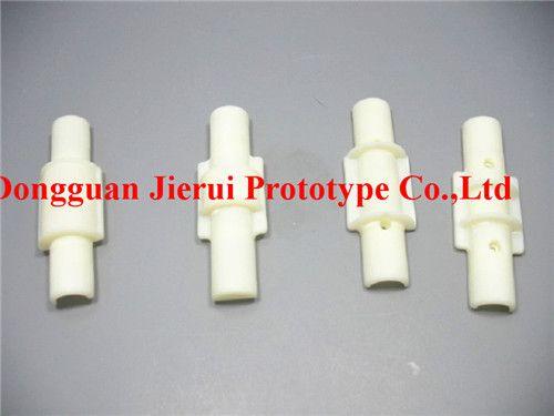 Plastic prototype rapid prototyping OEM  Parts Made by Metal 3D Printer/ Laser Rapid Prototyping