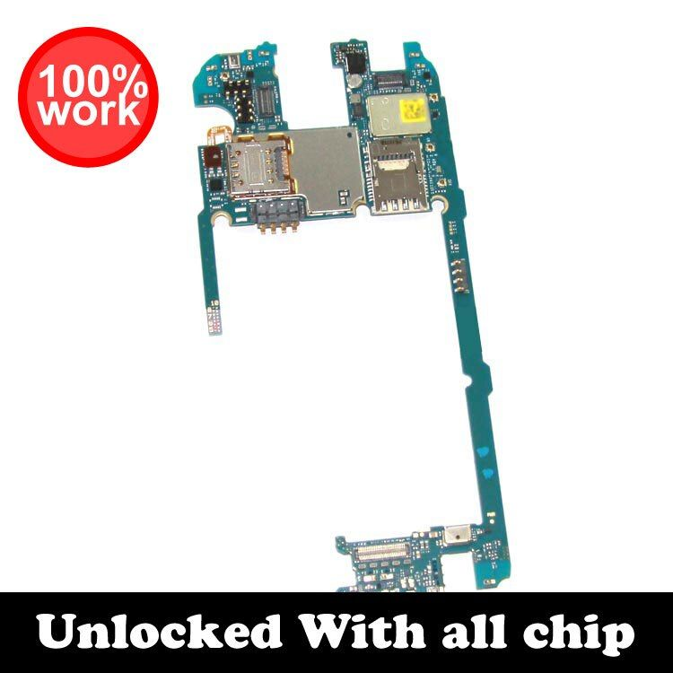 Ymitn unlocked G4 H815 Boards Mobile Electronic panel Motherboard 32GB For LG G4 H815 International Mainboard With OS 6.0