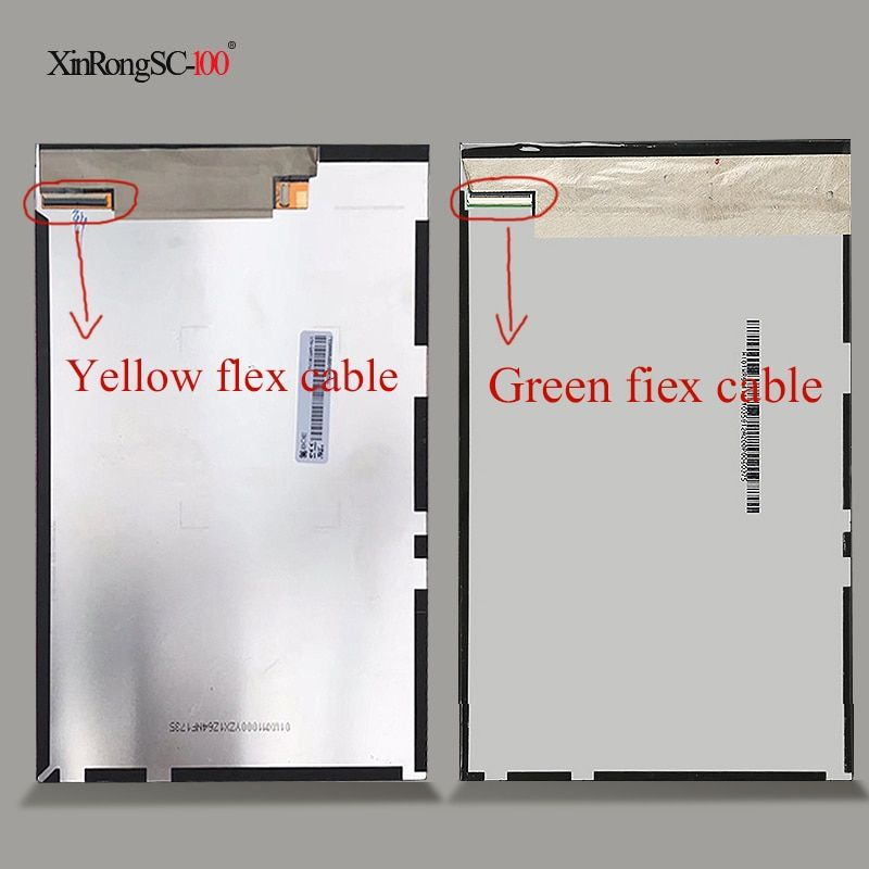 New 10.1'' inch lcd display screen For ASUS ZenPad Z300 Z300C Z300CG Z300M P021 Replacement Parts