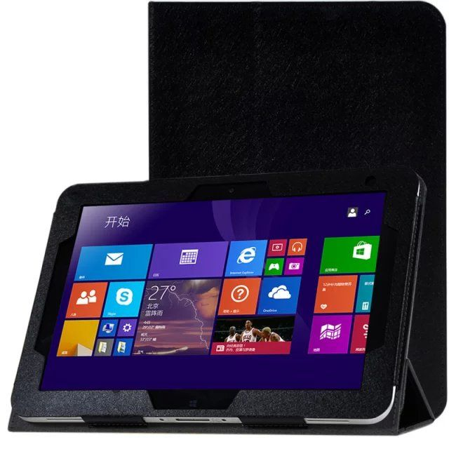 Для HP ElitePad 900 G1 1000 G2 10.1
