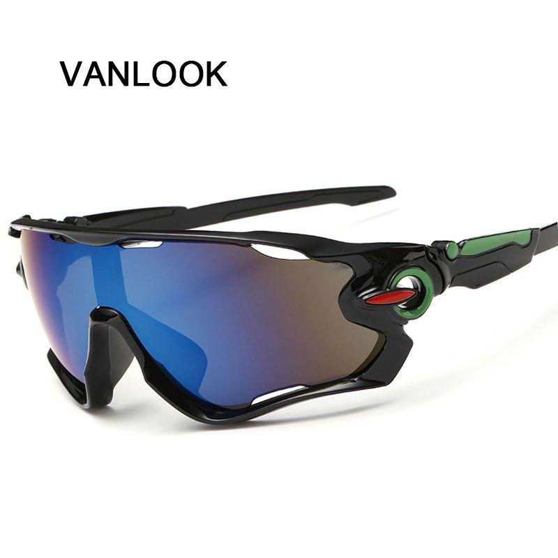 Раскраска-антистресс Защита от солнца Очки Gafas Óculos occhiali Для мужчин Тактический Солнцезащитные очки для женщин для Для женщин fietsbril
