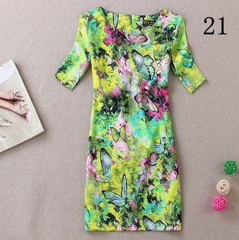 Nouveau femmes robe d'été 2019 vestidos style grande taille femmes vêtements mode femmes vêtements décontracté de fête d'été robes