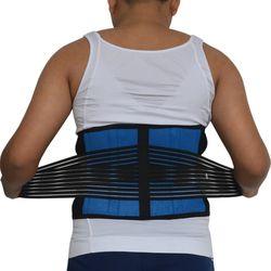 Plus Ukuran XXXXL Pinggang Pelatihan Sabuk AFT-Y010 Kebugaran Pinggang Sabuk Dukungan Kembali Rasa Sakit Dukungan Kesehatan Sabuk Neoprene