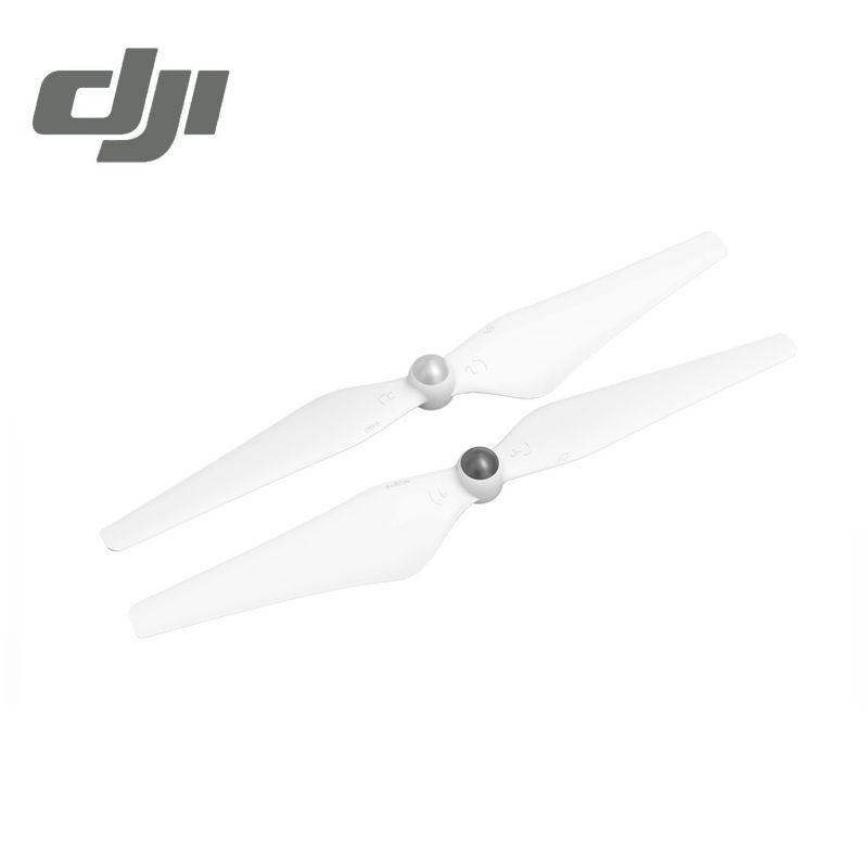 DJI Phantom 3 9450 Propeller Self-tightening Propellers for Phantom3 Professional Self tightening Original Accessories