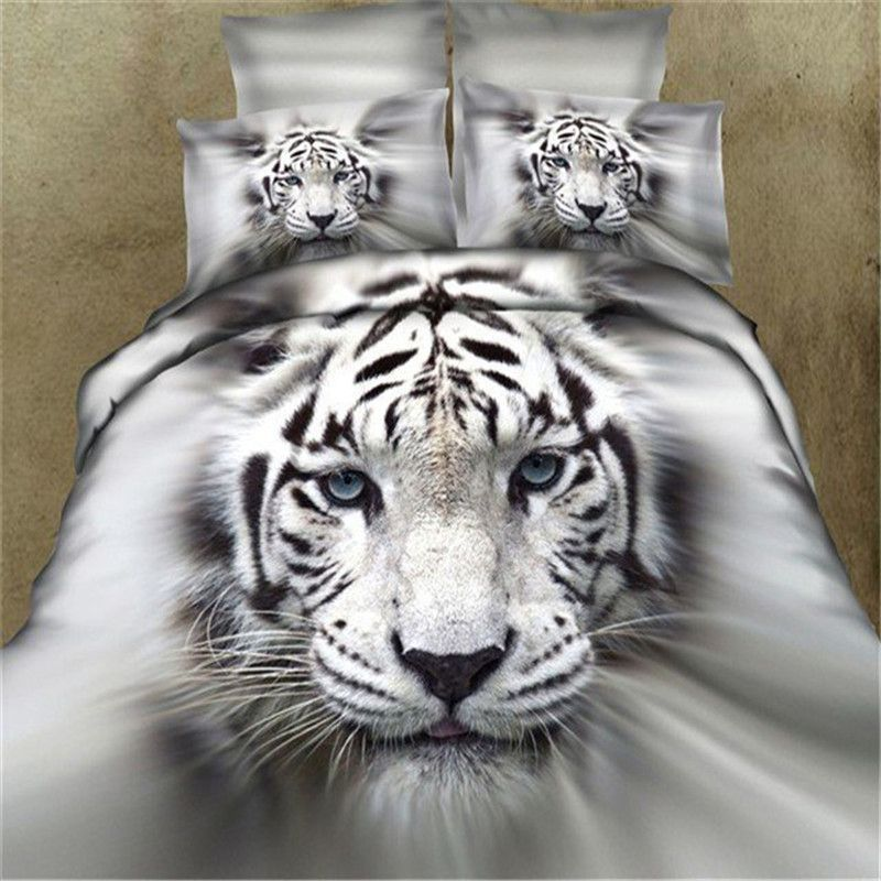 4PCQueen King Bedclothes/Piano Rose Bedding Set/Bedroom Cover Sets/Oil Painting Bedding/3D Bedding Set/3D Bed Sheets/ 3DTextile