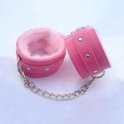 Сексуальные наручники секс-игрушки кожаные сексуальные наручники плюшевая подкладка мягкая секс-игрушка подходит для пары забавная игров...