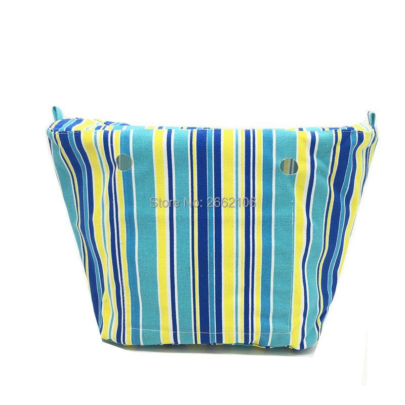 Для женщин сумки классический большой Размеры вставки для O & O руку Сумка Пляжная силиконовые женские сумки Большие размеры для obag стиль сум...