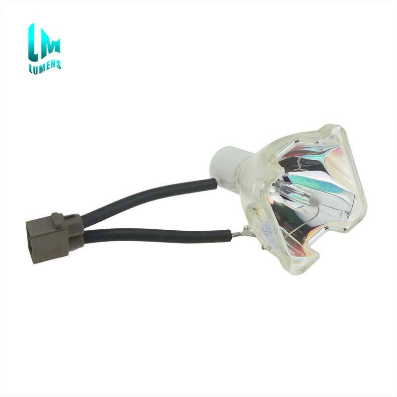 Compatible TLPLW11 TLP-LW11 TLP-XC2500AU TLP-X2000 TLP-XD2700 TLP-XE30 TLP-X3000A TDP-T100 Projector lamp for Toshiba